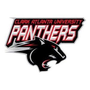 Clark Atlanta University Application >> Clark Atlanta University